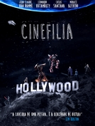 Cinefilía (Cinefilía)