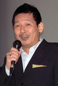 Toshiyuki Kitami