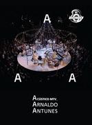 Acústico MTV - Arnaldo Antunes (Acústico MTV - Arnaldo Antunes)