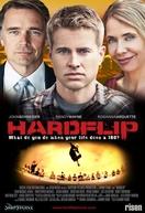 HardFlip (HardFlip)