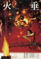 Firefly (Hotaru)