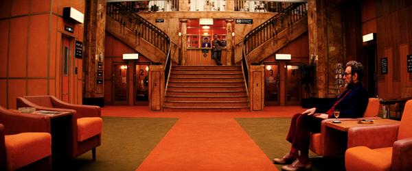 Crítica: O Grande Hotel Budapeste (Wes Anderson, 2014)