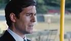 O Agente da U.N.C.L.E. - Trailer | Comic-Con