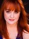 Julie Brown (I)