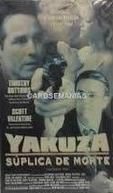 Yakuza - Súplica de Morte (California Roll)