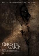 Ghosts of Garip (Ghosts of Garip)