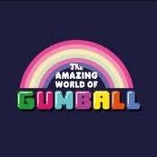 O IncrÍvel Mundo de Gumball (1ª temporada) - Poster / Capa / Cartaz - Oficial 2