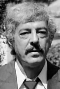 Paulo Porto (I)