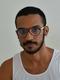 Alysson Souza