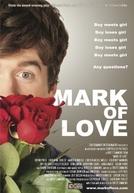 Aprendendo a Amar (Mark of Love)