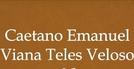 Grandes Nomes : Caetano Emanuel Viana Teles Veloso (Grandes Nomes : Caetano Emanuel Viana Teles Veloso)