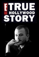 E! True Hollywood Story - Heath Ledger  (E! True Hollywood Story - Heath Ledger )