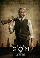 The Son (2ª Temporada) (The Son (Season 2))