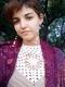 Alana Aynore