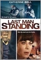 O Último a Cair (Last Man Standing)