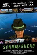 Scammerhead (Scammerhead)