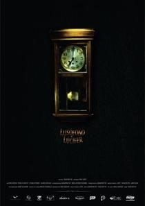 Lusófono & Lúcifer - O Filme - Poster / Capa / Cartaz - Oficial 2