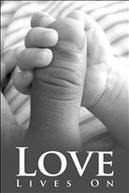 Love Lives On (Love Lives On)