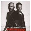 Crítica: Prison Break - 5ª Temporada (2017, Nelson McCormick)