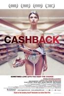 Cashback, Bem-vindo ao Turno da Noite (Cashback)