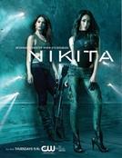 Nikita (2ª Temporada) (Nikita (Season 2))