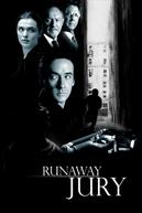 O Júri (Runaway Jury)