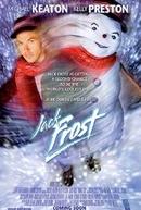 Uma Noite Mágica (Jack Frost)