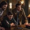 Supernatural chega ao fim com sua 15ª temporada