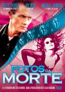 Corpos de Amor - Poster / Capa / Cartaz - Oficial 3