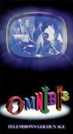 Omnibus (6 Temporada) (Omnibus (Season 6))