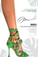 Manolo: The Boy Who Made Shoes for Lizards (Manolo: The Boy Who Made Shoes for Lizards)