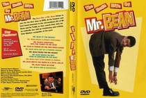 Mr. Bean os Melhores Momentos - Poster / Capa / Cartaz - Oficial 12