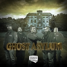 MANICÔMIOS ASSOMBRADOS (Ghost Asylum)