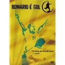 Romário É Gol! (Romário É Gol!)