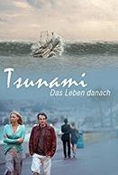 Tsunami - Das Leben danach (Tsunami - Das Leben danach)
