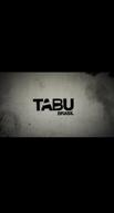 Tabu Brasil:  Segredos do Ayahuasca (Tabu Brasil:  Segredos do Ayahuasca)