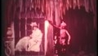 The Red Spectre 1907 Early FIlm - not Melies - El Espectro Rojo