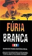 Fúria Branca  (The Fourth Reich)