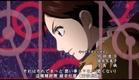 [CR] Anime - Kingdom 2 (Season 2) Opening