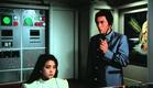 1987 - Hikari Sentai Maskman The Movie - Trailer