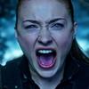 Sophie Turner comenta que X-Men não combina com Universo Marvel
