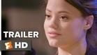 Be Somebody Official Trailer 1 (2016) - Matthew Espinosa, Sarah Jeffery Movie HD