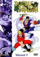 Double Dragon (1ª Temporada) (Double Dragon (Season 1))