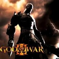 God Of War III - Poster / Capa / Cartaz - Oficial 1