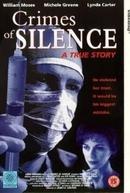 Crimes do Silêncio (She Woke Up Pregnant)