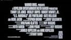 US MARSHALS trailer