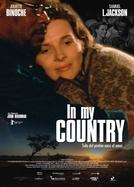 Em Minha Terra (Country of My Skull)