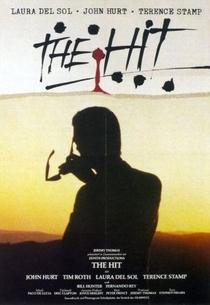 O Traidor - Poster / Capa / Cartaz - Oficial 1