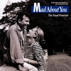 Mad About You (1ª Temporada)