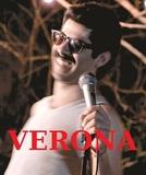 Verona (Verona)